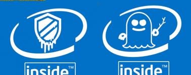 Intel lanza un nuevo parche para Spectre enfocado a las CPUs Skylake