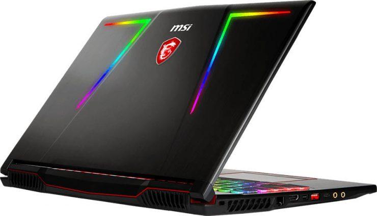 MSI GE63 Raider RGB 740x423 0