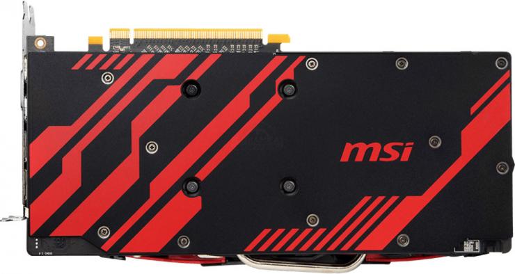 MSI Radeon RX 580 Armor MK2 3 740x394 2