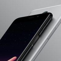 Meizu M6s anunciado: Un 5.7″ con SoC Exynos y lector de huellas lateral