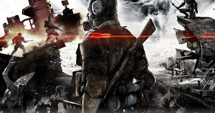 Metal Gear Survive 740x389 0