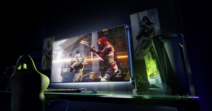 Nvidia Big Format Gaming Display BFGD 740x388 0