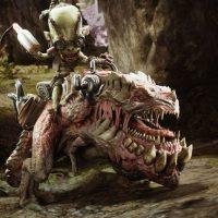 Epic Games regala los assets de Paragon valorados en 12 millones de dólares