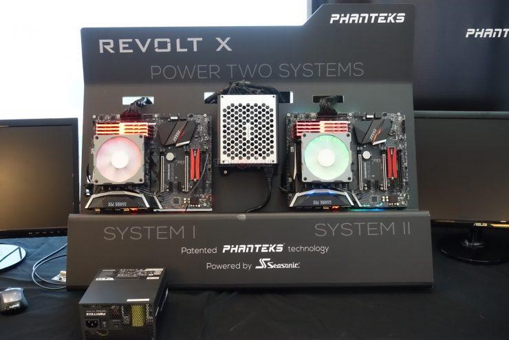 Phanteks Revolt 1 740x495 0