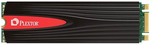 Plextor M9PeG 1