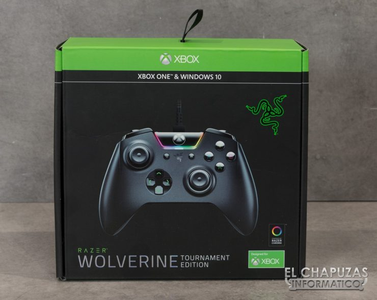 Razer Wolverine Tournament Edition 01 740x588 2