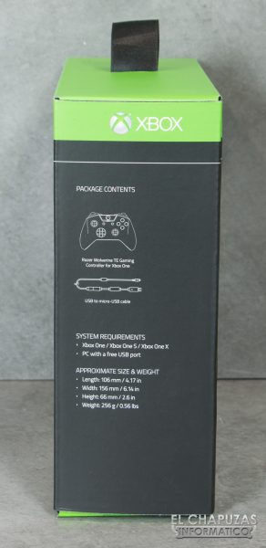 Razer Wolverine Tournament Edition 02 1 292x600 4