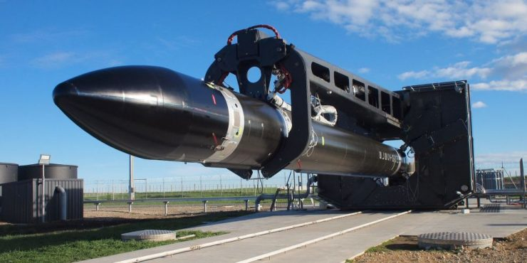 Rocket Lab Electron 740x370 0