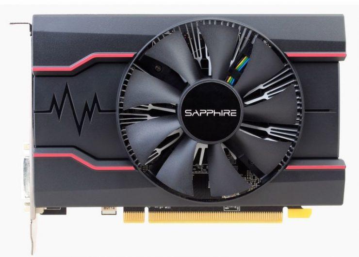 Sapphire Pulse Radeon RX 550 2 740x530 1