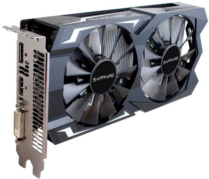 Sapphire Pulse Radeon RX 560 LITE 2 702x600 1