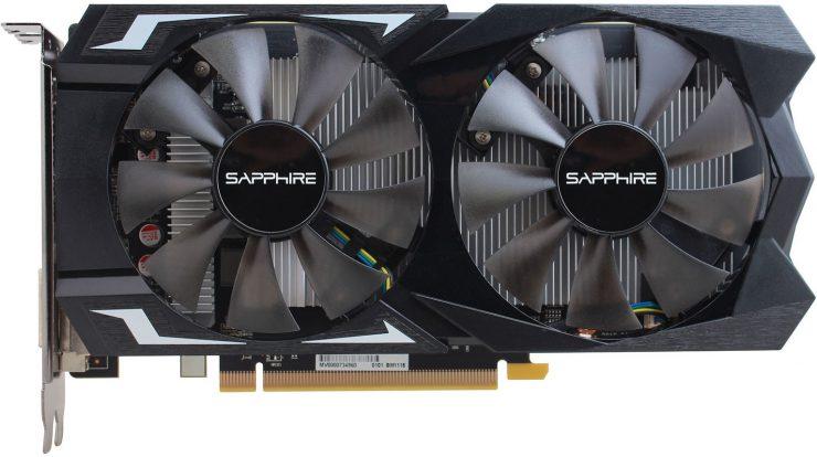 Sapphire Pulse Radeon RX 560 LITE 740x414 0