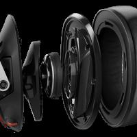 Sennheiser y Magic Leap se asocian para desarrollar productos de sonido espacial