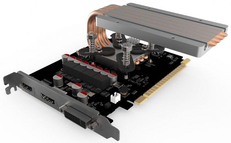 Streacom DB4 GPU 1 740x460 0