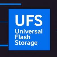JEDEC anuncia el estándar UFS 3.0, almacenamiento ultrarrápido para smartphones