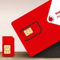La cosa se anima, Vodafone reduce el precio de sus tarifas con datos ilimitados