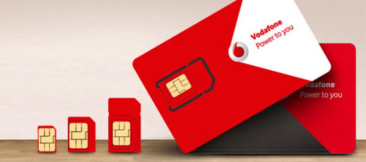 Vodafone 740x328 0