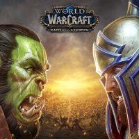 WoW: Battle for Azeroth traerá el DirectX 12 Multithreading para