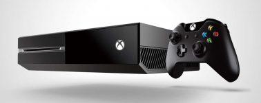 Microsoft sigue sin querer decir cuántas Xbox One se han vendido