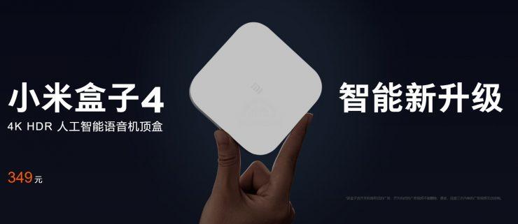 Xiaomi Mi Box 4 1 740x321 0