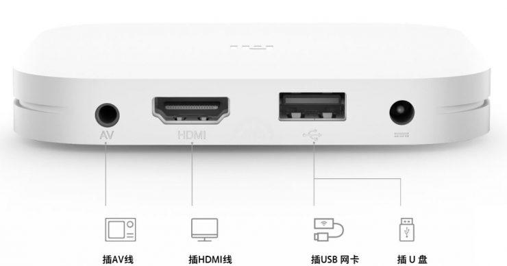 Xiaomi Mi Box 4 2 740x388 1