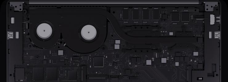 Xiaomi Mi Notebook Air 1 740x269 2