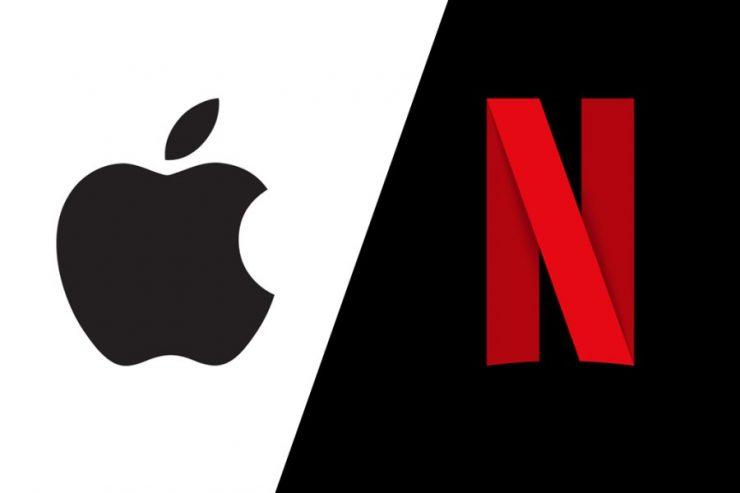apple netflix portada 740x493 0