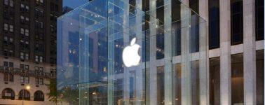 Tener un iPhone o un iPad demuestra que eres adinerado, según los economistas