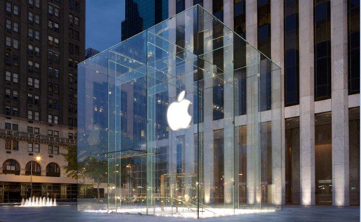 apple store 1 0