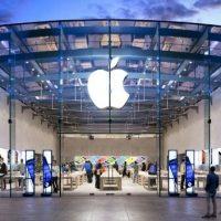 Francia multa a Apple con 25 millones de euros por ralentizar algunos iPhone