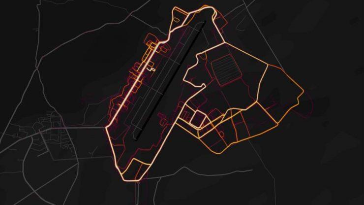 base aerea de bagram strava 740x416 1
