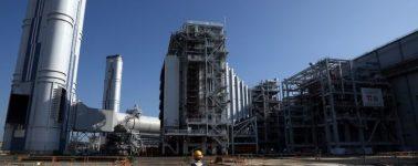 La central nuclear más grande del mundo, ubicada en Japón, comienza a funcionar