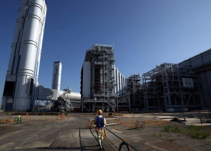 central nuclear más grande del mundo japon 740x529 0