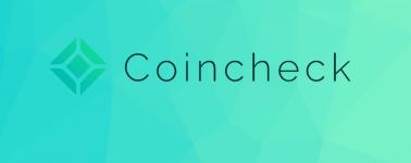 Coincheck pierde 533 millones de dólares en NEM, el mayor robo de critpmonedas de la historia