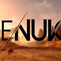 Dishonored 2 o Lords of the Fallen demuestran cómo Denuvo empeora el rendimiento