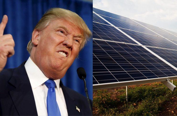 donald trump energia solar 740x488 0