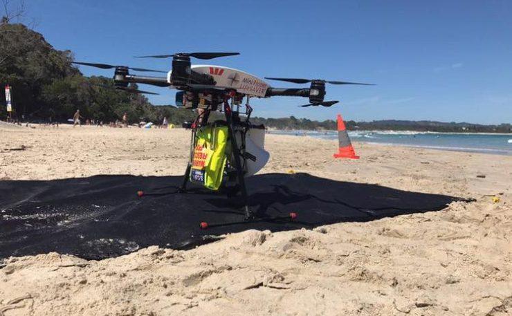 dron rescate 740x457 0