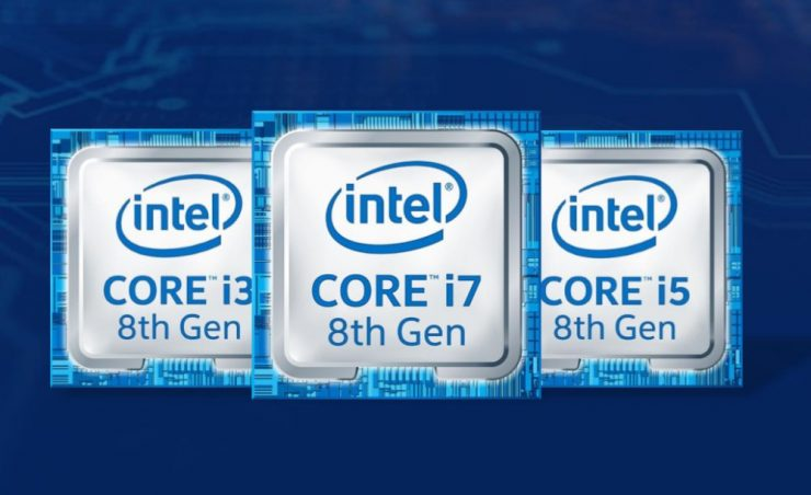 intel coffee lake 740x452 0