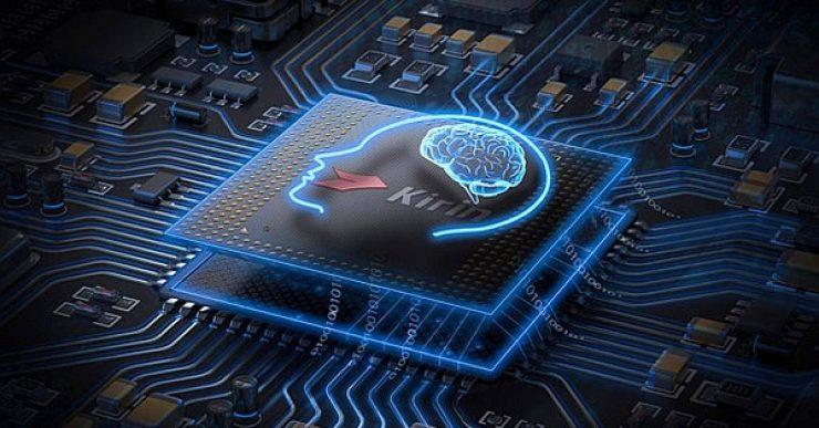 kirin 970 huawei inteligencia artificial 740x387 0