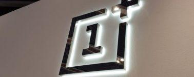 Algunos compradores de OnePlus detectan cargos fraudulentos en sus cuentas bancarias