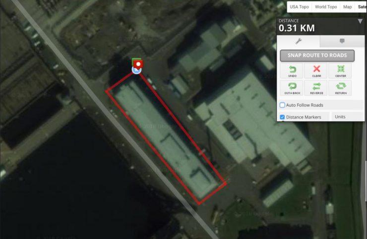 strava mapa base militar 740x483 0