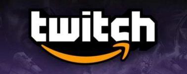 China bloquea el acceso a Twitch