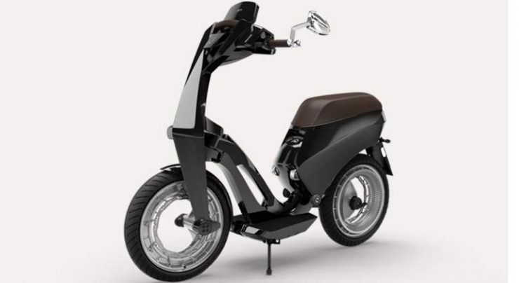 ujet scooter electrico 2 740x404 0