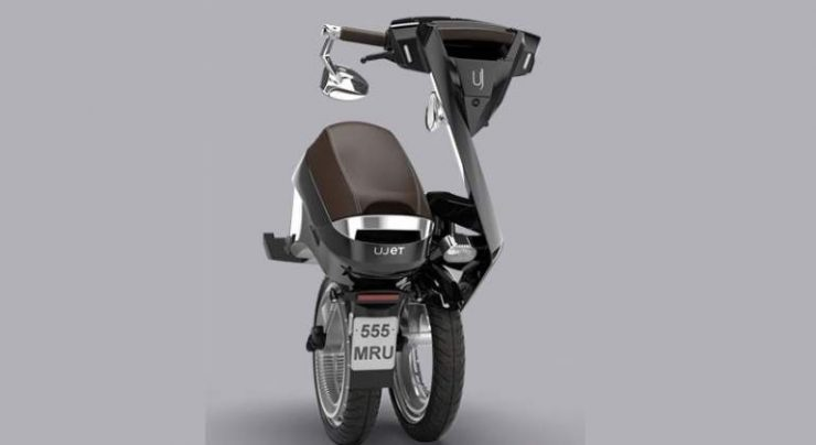 ujet scooter electrico 740x404 1