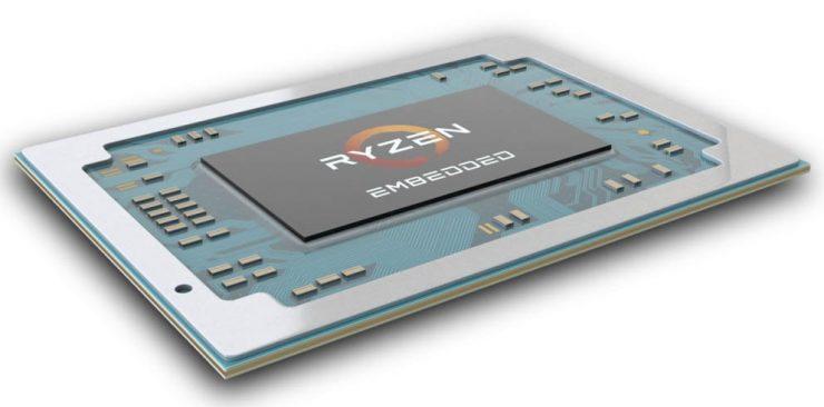 AMD Ryzen V1000 740x366 1