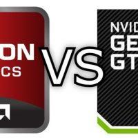 Las gráficas de Nvidia sufren una mayor penalización de rendimiento al activar el HDR a 4K
