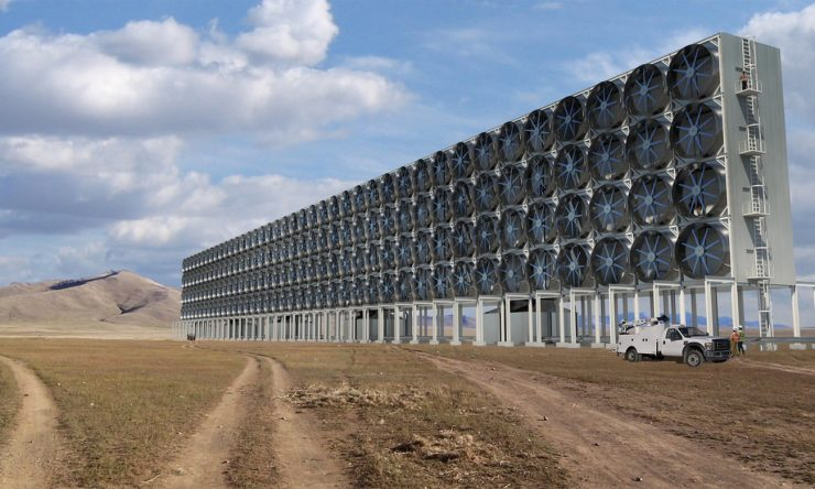 Aire a Combustibles ventiladores combustible CO2 1 740x444 0