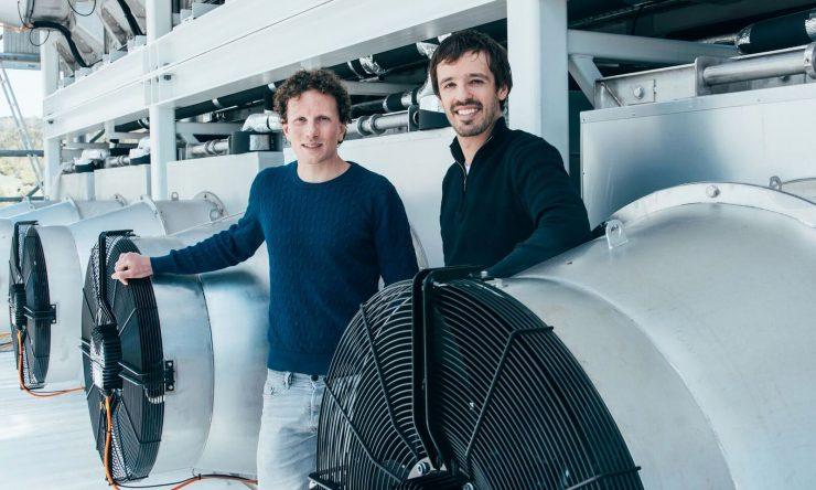 Aire a Combustibles ventiladores combustible CO2 2 740x444 1