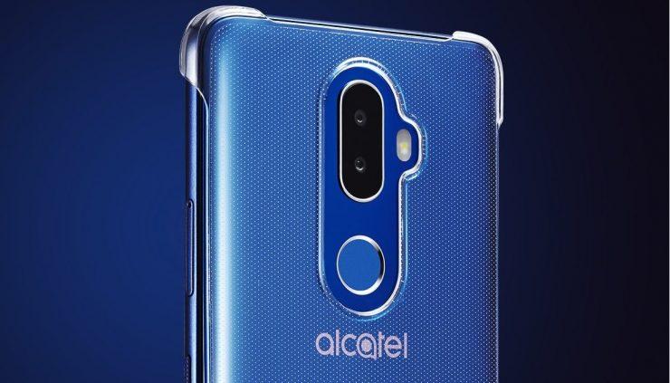 Alcatel 3V 1 740x423 1
