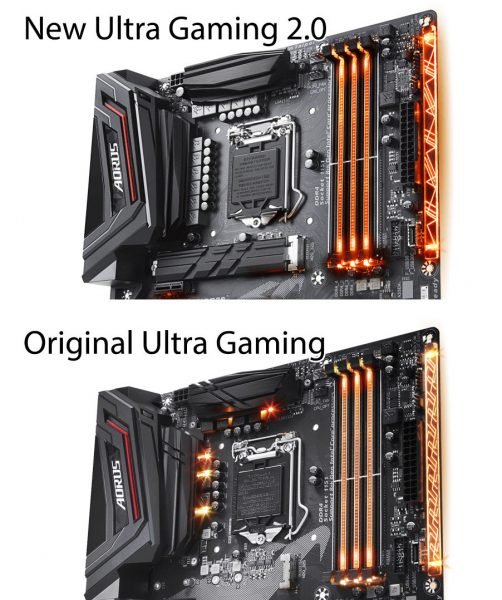 Aorus Z370 Ultra Gaming 2 2 502x600 0