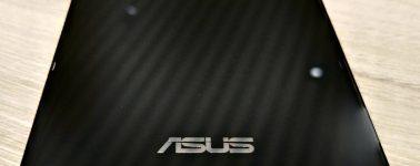 El Asus Zenfone 5 Lite también se filtra antes de su presentación en la MWC